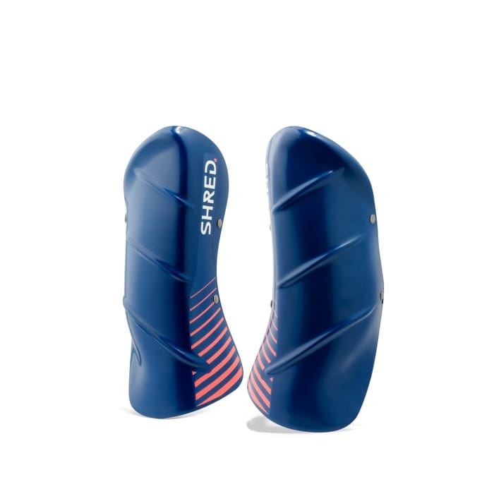 SHIN GUARDS CARBON